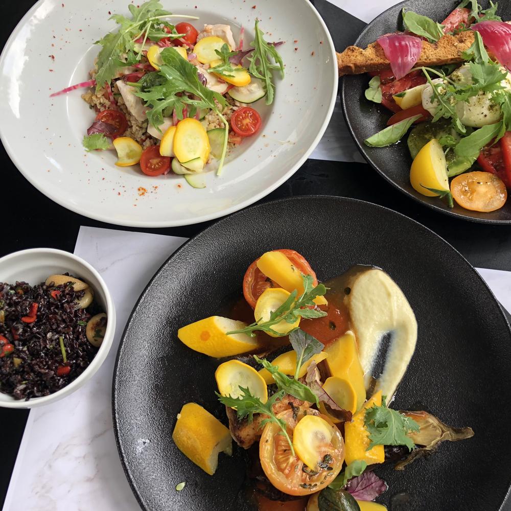 Balade-Vence-nouvelles-adresses-restaurant-Saore