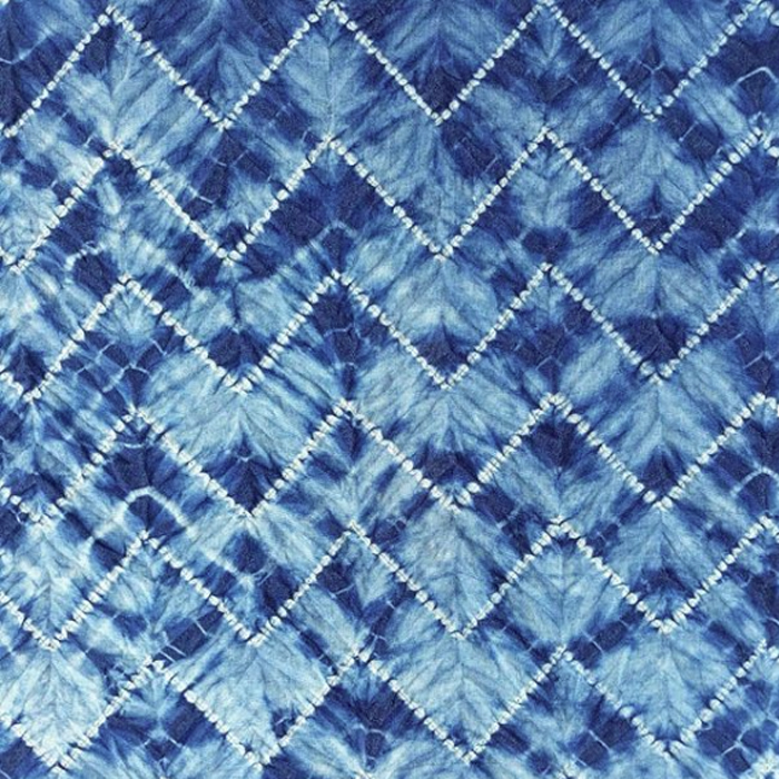 Carabistouilles-shibori-indigo