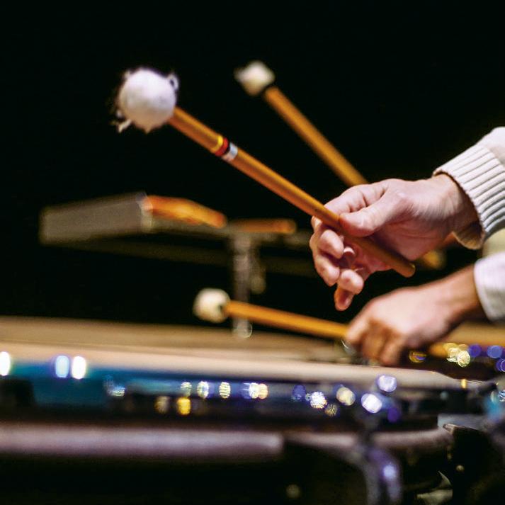Culture-rentree-septembre-Orchestre-de-Cannes