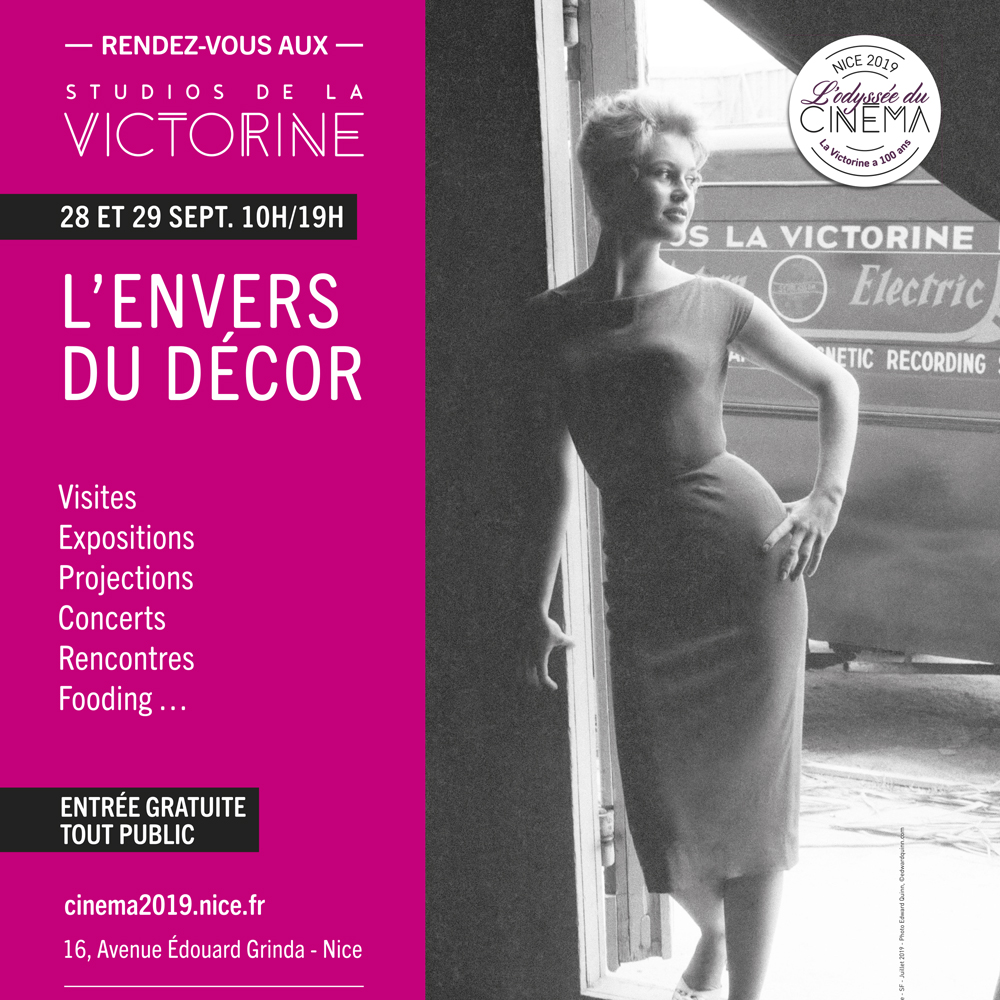 Culture-rentree-septembre-odyssee-cinema-envers-du-decor-studios-victorine