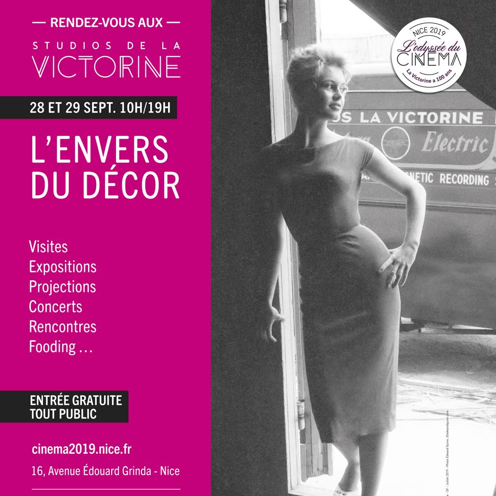 Culture-rentree-septembre-odyssee-cinema-envers-du-decor-studios-victorine