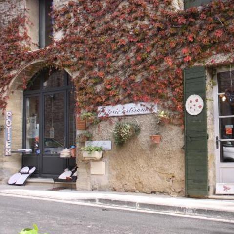 Element-Terre-poterie-gigondas-cmar-paca-facade-atelier