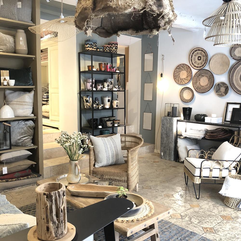 Esprit-sud-Deco-L'Atelier-Blanc-Valbonne
