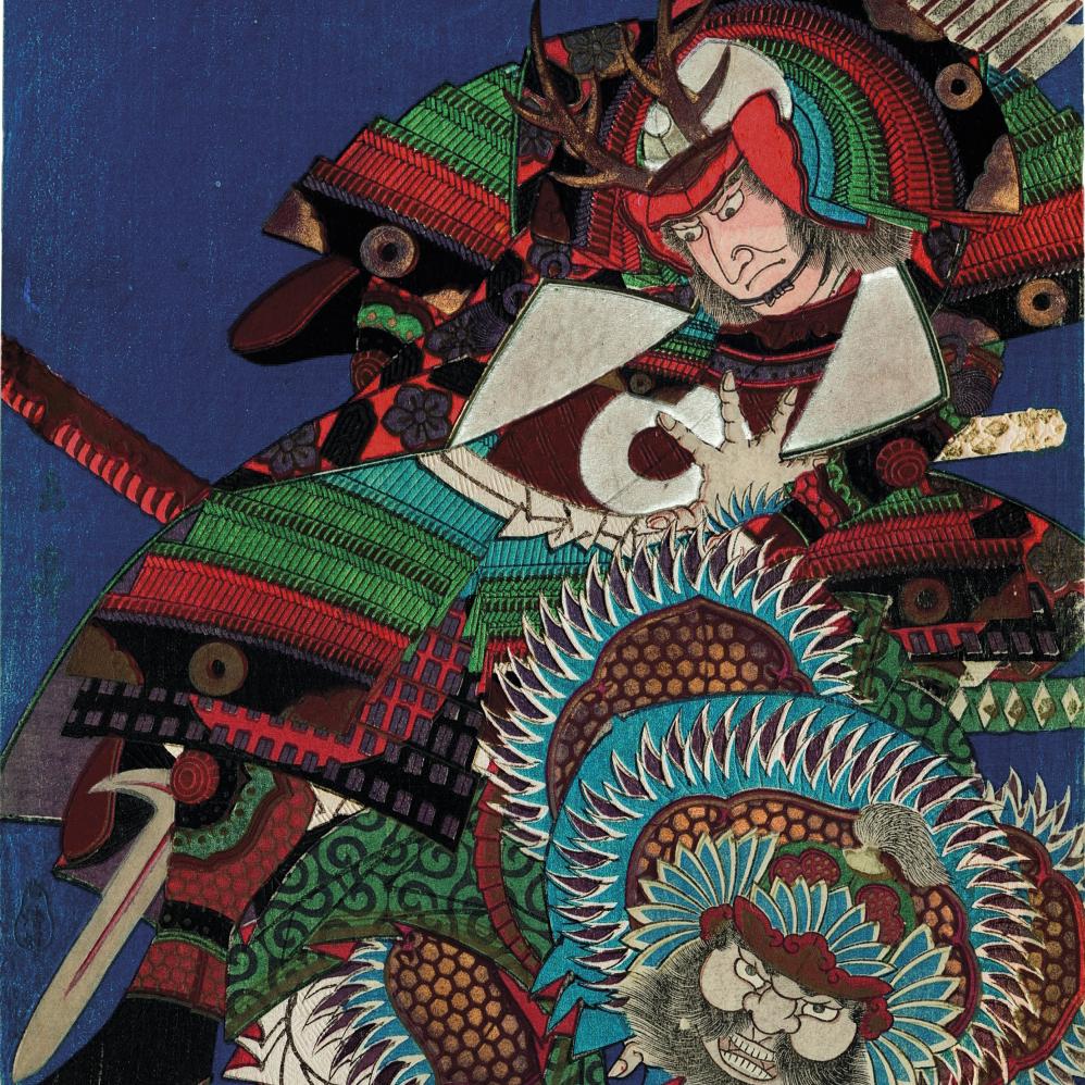 Esprit-sud-Deco-caumont-centre-art-expo-japon