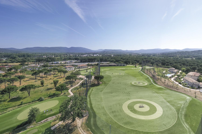 Golfs-Golf-Up-Grimaud-©Les-Jumeaux