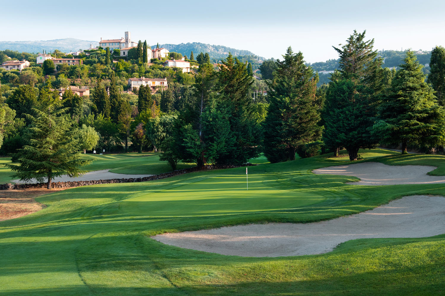Golfs-Golf-de-la-Grande-Bastide-10th