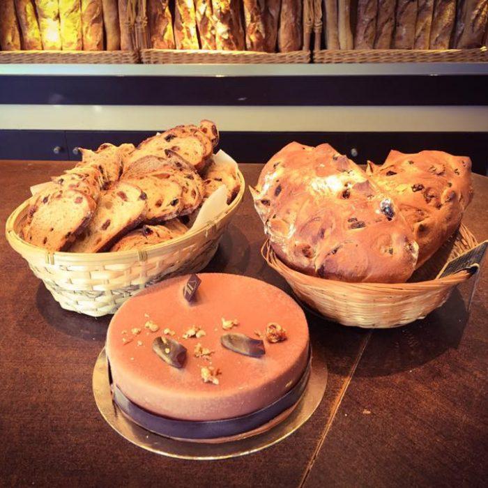 Gourmandises-Aixoises-collection-automne-hiver-gout-de-pain
