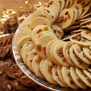 L'Etoile-du-Delice-patisserie-biscuits-chocolat-amandes