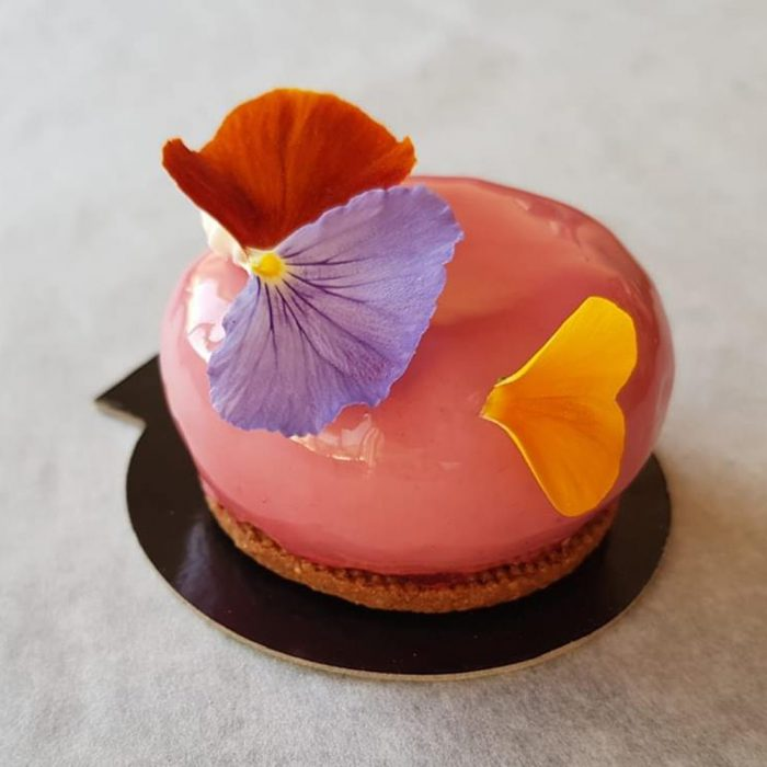 Oh-Faon-patisserie-vegetale-Flower-Power