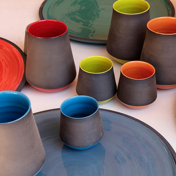 Terres-&-Formes-Collection-Misceo-Ⓒ-Bruno-Boigontier