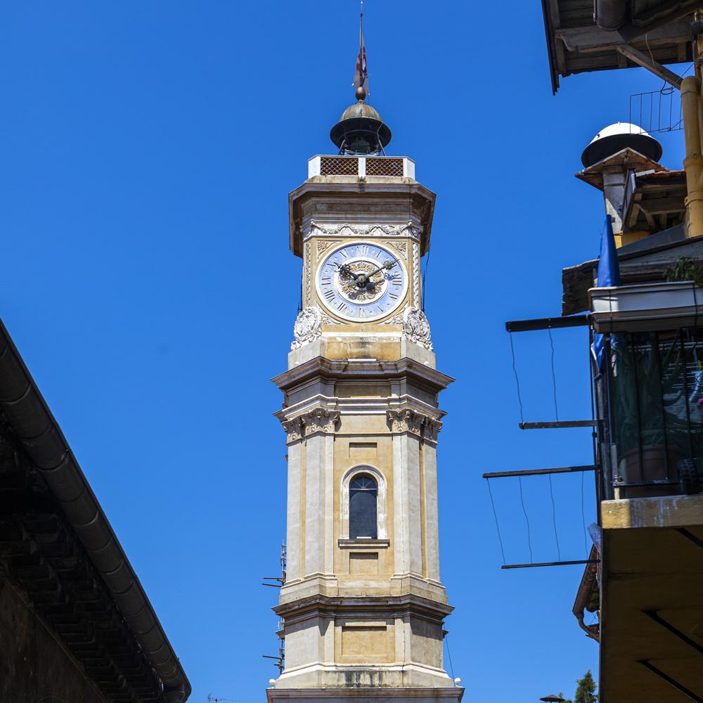 Ville-de-Nice-rentree-tour-saint-francois