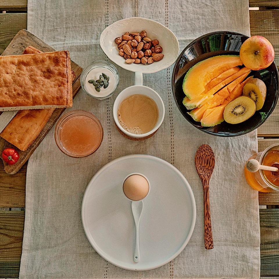 auberges-gourmandes-graine-&-ficelle-petit-dejeuner