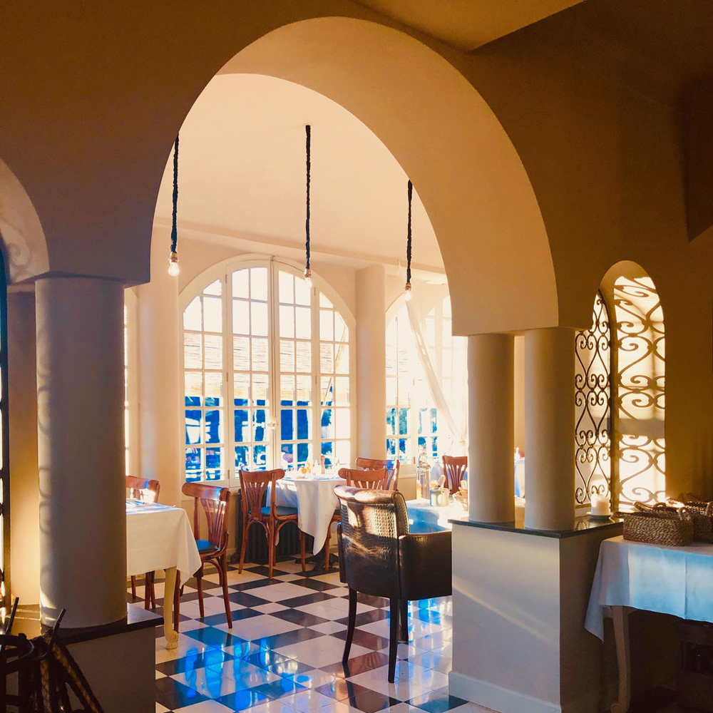 auberges-gourmandes-hotel-particulier-les-jasmins-restaurant