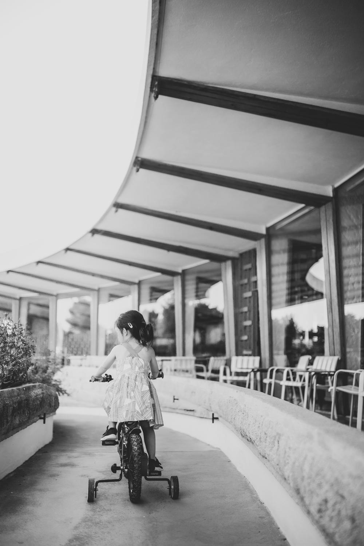 les-cabanettes-motel-retro-arles
