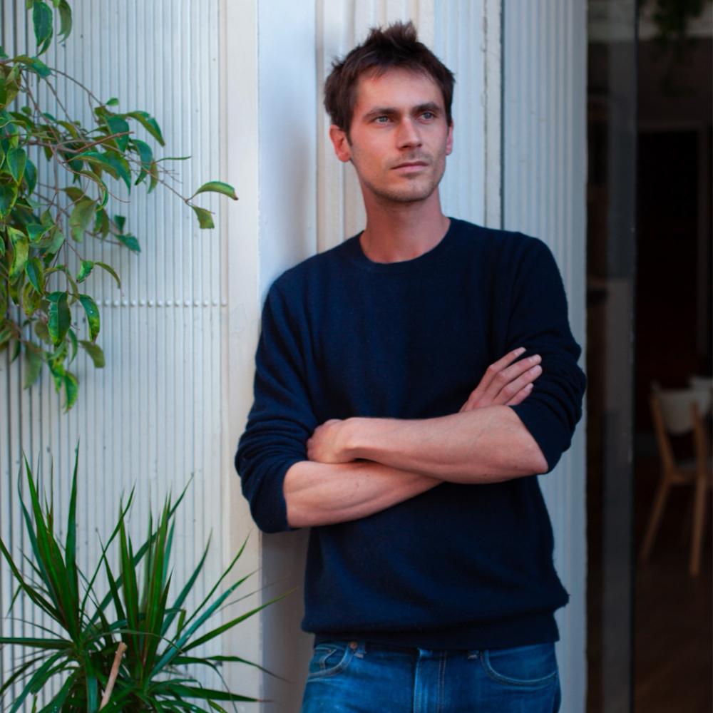 21-Paysans-Nice-Cultural-Project-Eliott-Mercier-fondateur-21-Paysans