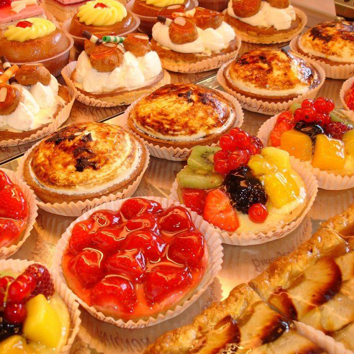 Boulangerie-Les-Rotondes-Avignon-patisseries