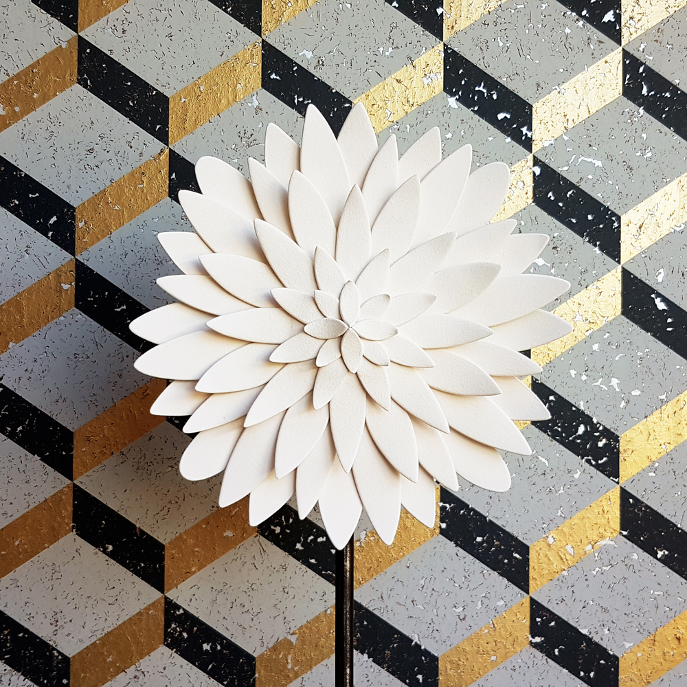 Cyliluu-Corinne-Tassou-ceramique-WDA