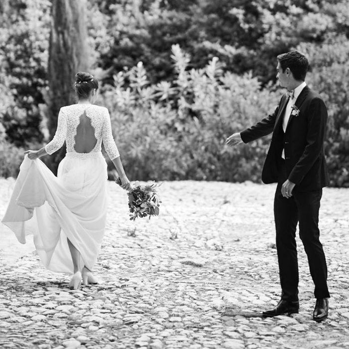nanyne-couture-robe-dentelle-mariage