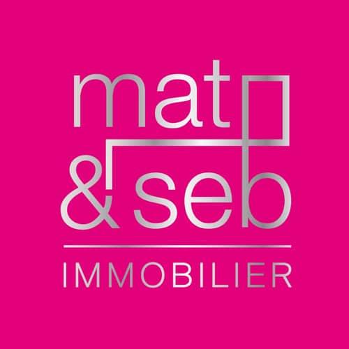 Mat-&-Seb-Immobilier-Logo