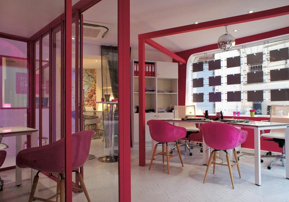 Mat-&-Seb-Immobilier-agence-Montpellier