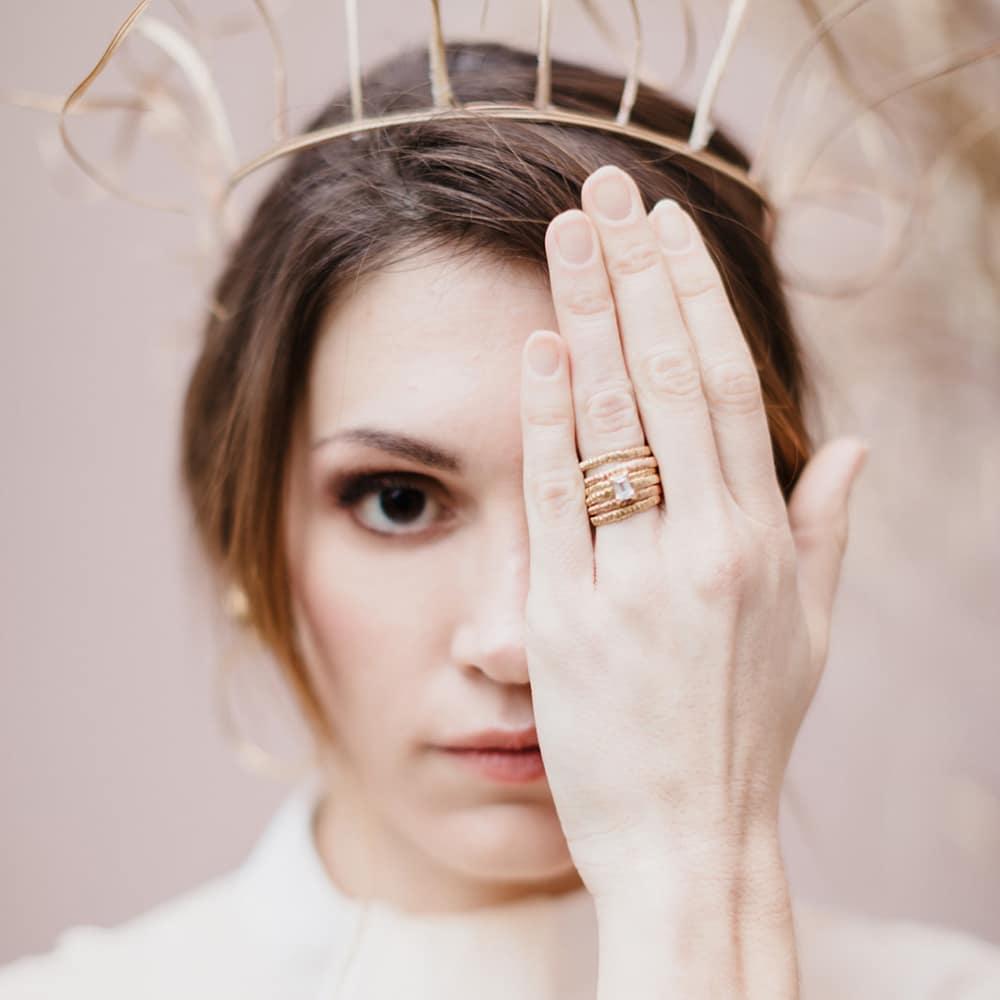 SUDNLY-talents-Collectif-pieces-marquantes-Alice-Magnin-©Sebastien-Boudot