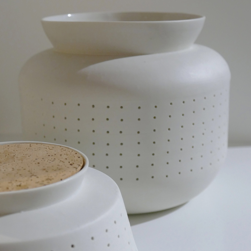SUDNLY-talents-Collectif-pieces-marquantes-MSG-Ceramique