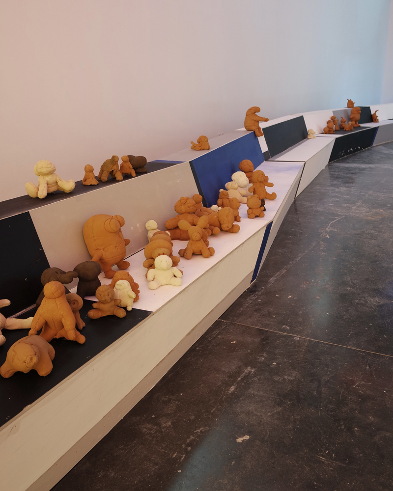 cote-culture-expos-hiver-fraeme-marseille-For-Those-Who-Think-Young-_-Olivier-Millagou-vue-expo