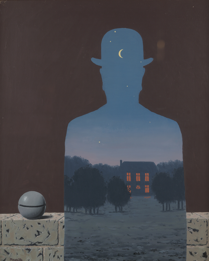 cote-culture-expos-hiver-musee-de-lodeve-chefs-oeuvre-musee-ixelles-Magritte-Heureux-donateur