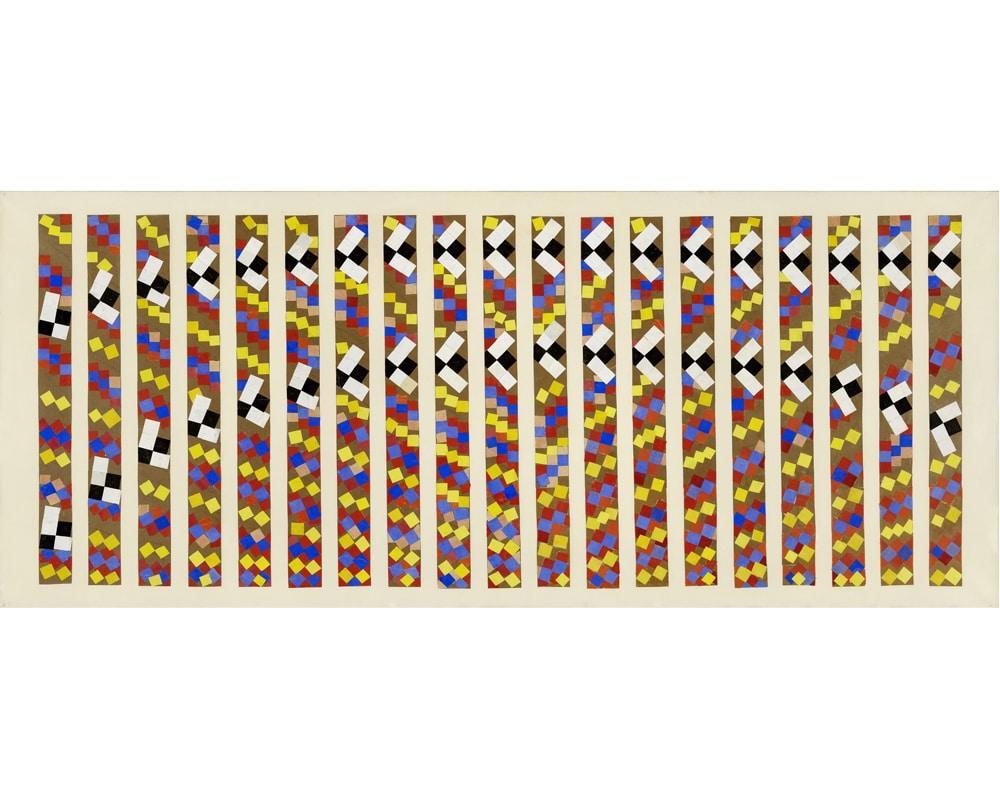 cote-culture-expos-hiver-musee-matisse-nice-cinematisse-MATISSE-Les-Abeilles_FF087-©Succession-H.-Matisse_24x12-300-dpi