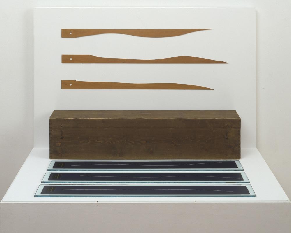 cote-culture-expos-hiver-par-hasard-musees-marseille-Marcel-Duchamp-3-Stoppages-etalon