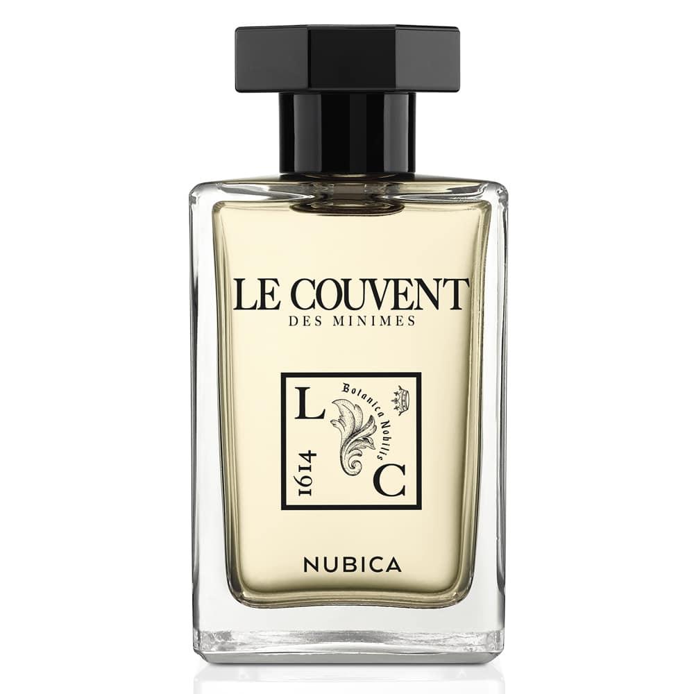 couvent-des-minimes-jean-claude-ellena-eau-de-parfum-singuliere-NUBICA-Flacon100ML