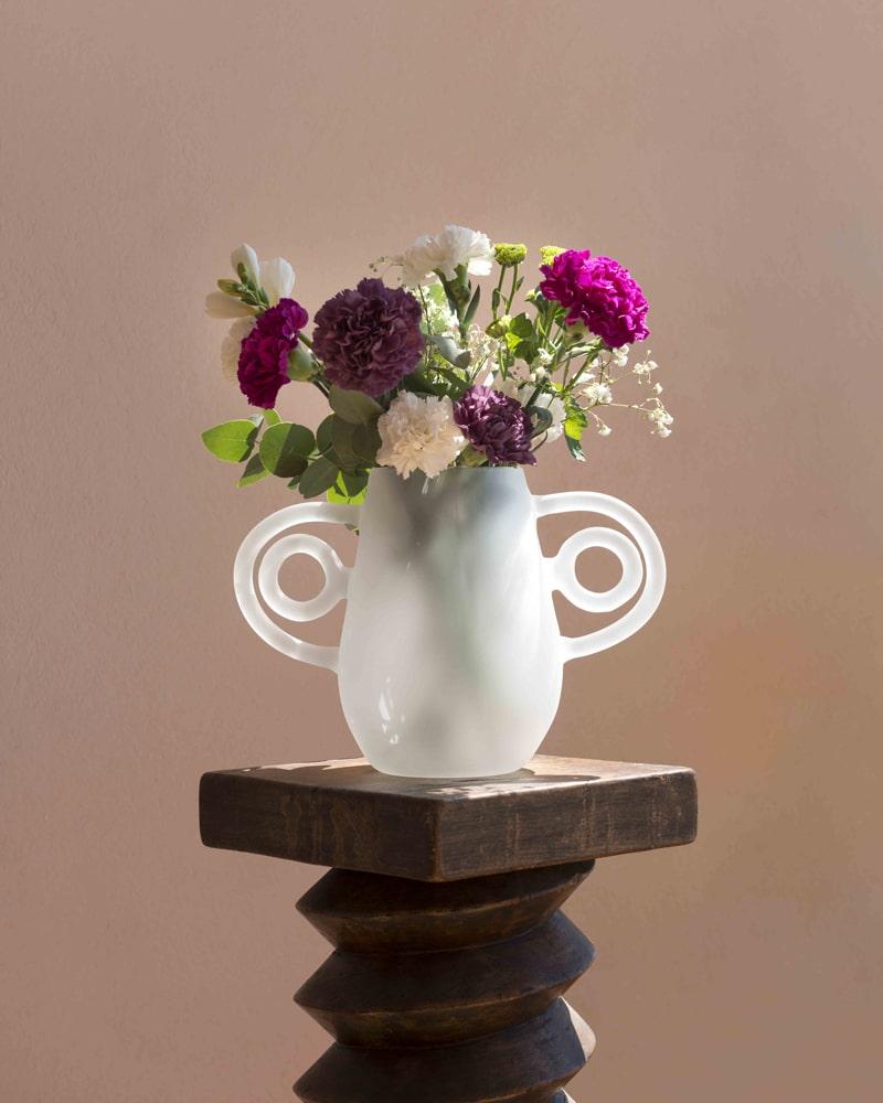 nouveautes-deco-sud-margaux-keller-collections-vase-fleurs