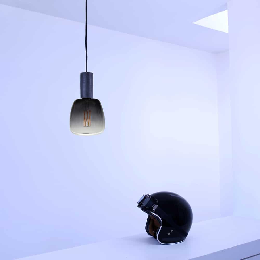 vitrine-deco-sud-nexel-edition-suspension-wasa