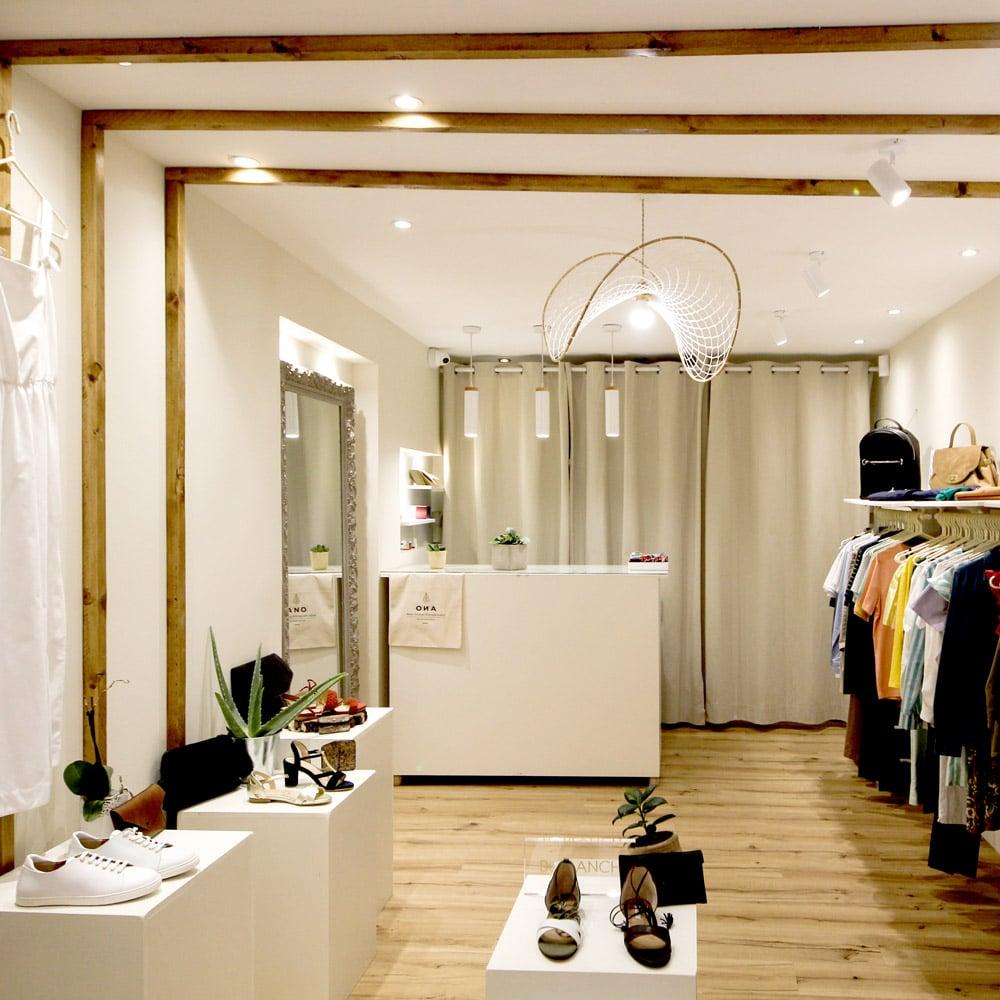 Adresses-Aix-en-Provence-Boutique-ONA