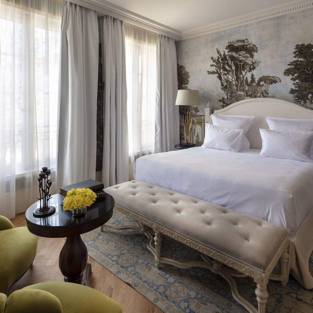 Adresses-Aix-en-Provence-Villa-Saint-Ange-Chambre