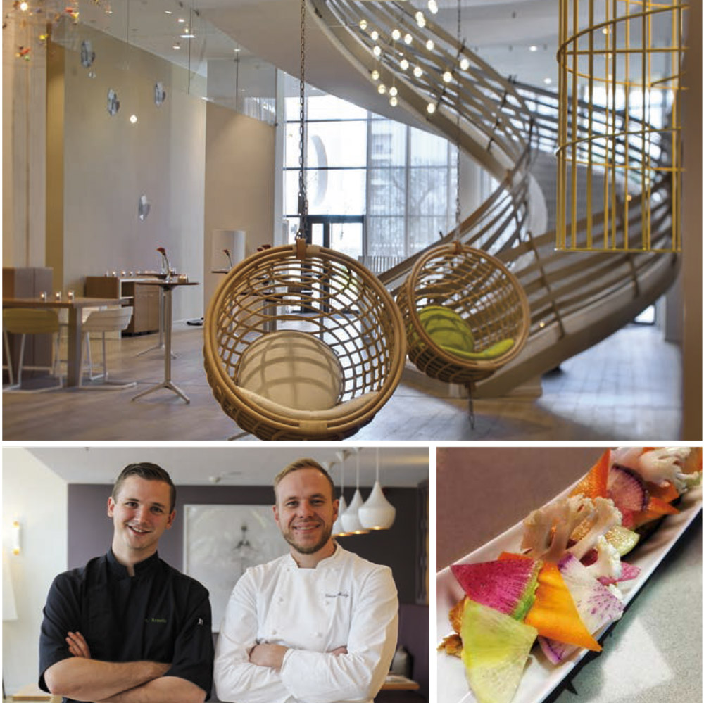 Adresses-Aix-en-Provence-hotel-renaissance-restaurant-atmosphR