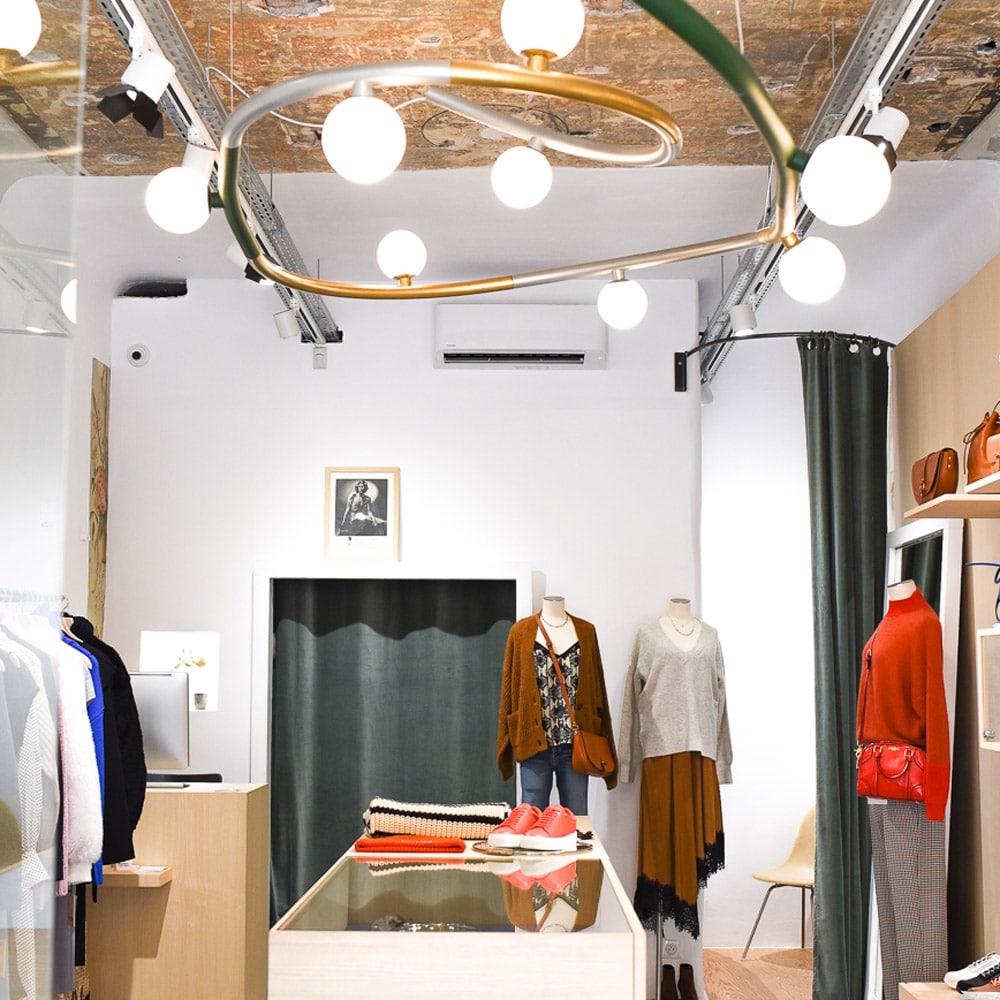 Adresses-Aix-en-Provence-yma-boutique-mode-shopping-deco-love-spots-aix-en-provence
