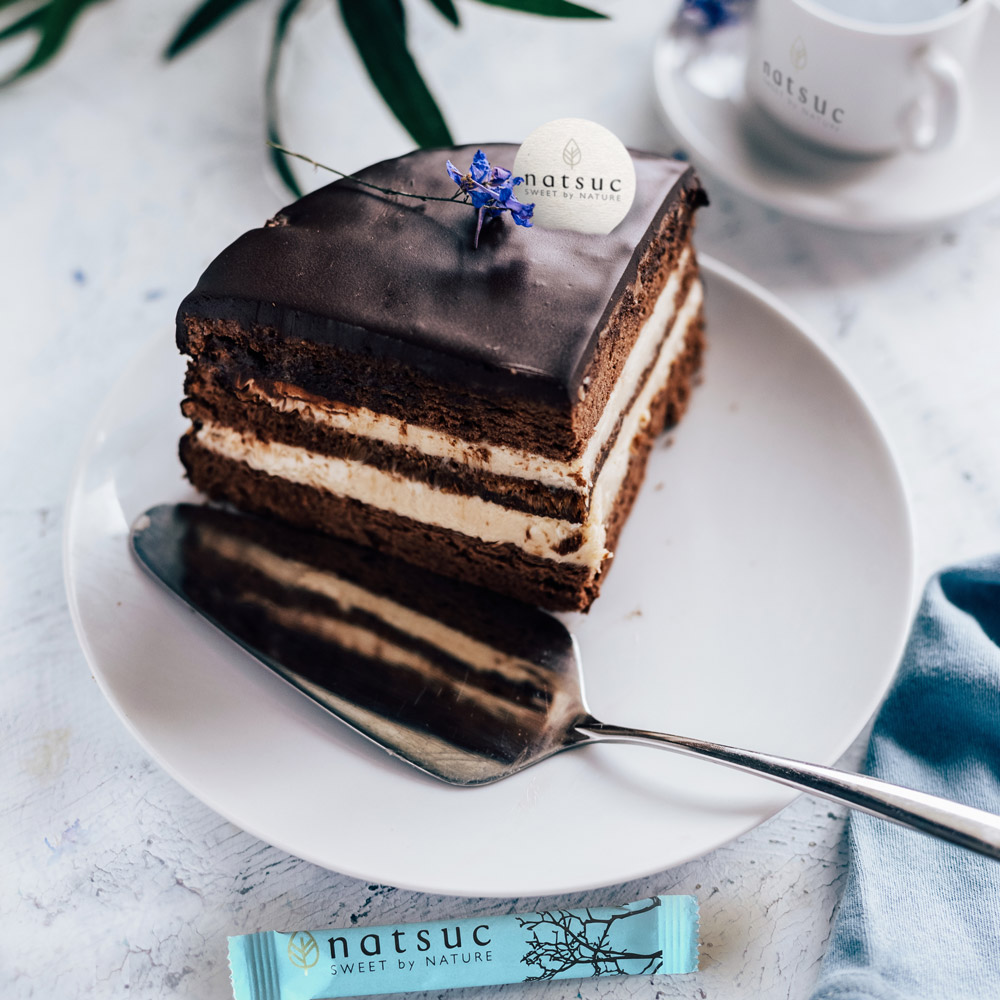 Beaute-sante-minceur-Natsuc-Anntuan-GATEAU-chocolat-TASSE