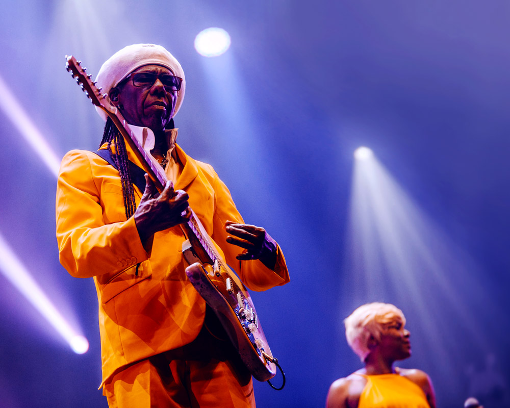 Culture-Cote-d'Azur-Nile-Rodgers-Background