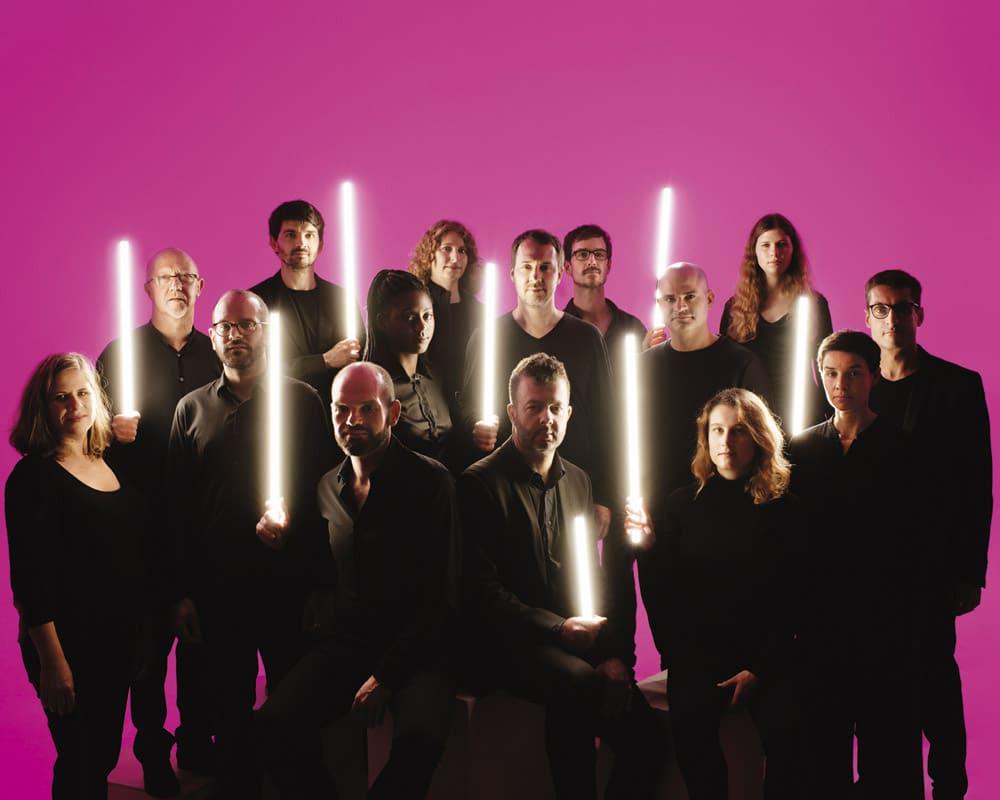 Culture-Cote-d'Azur-Scene-55-Mougins-Orchestre-National-de-Jazz-©S.Gripoix