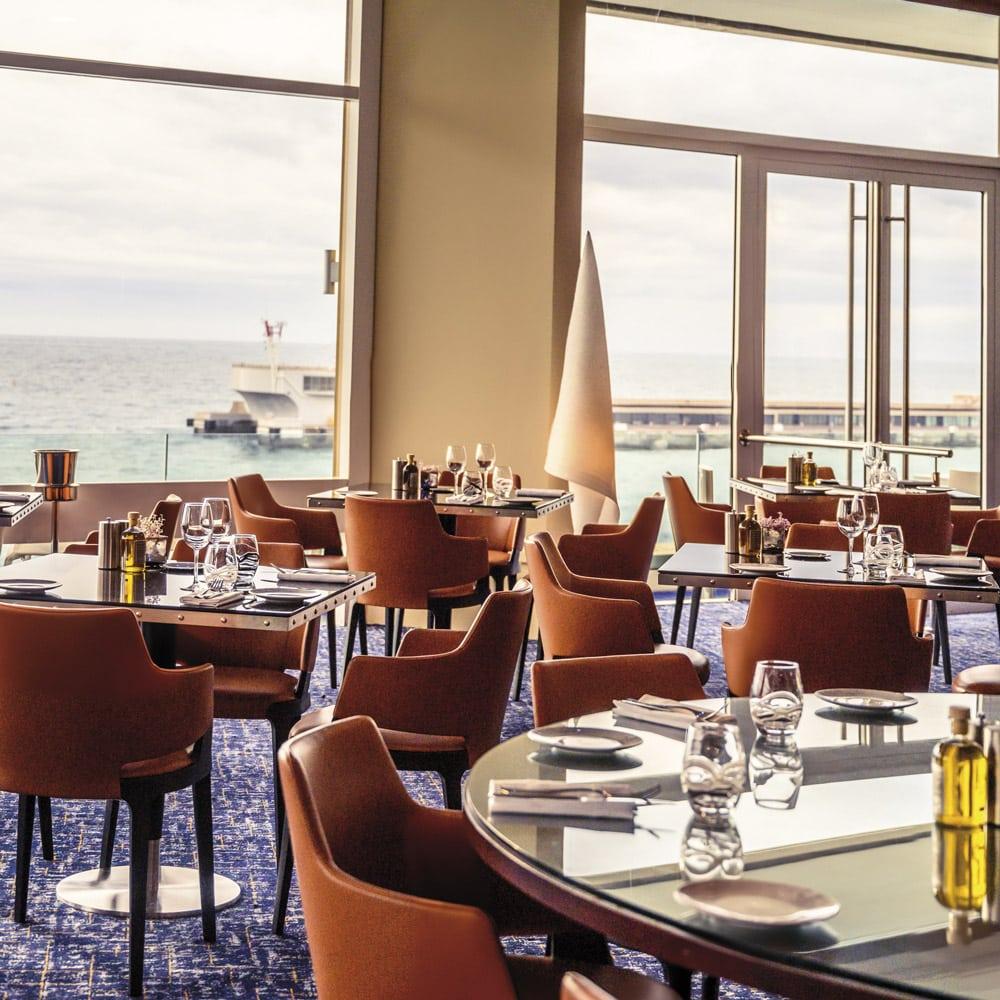 Delices-Chefs-Fetes-Fairmont-Monte-Carlo-restaurants