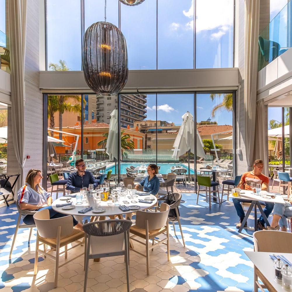 Delices-Chefs-Fetes-L'Azzurra-Novotel-Monte-Carlo-restaurant