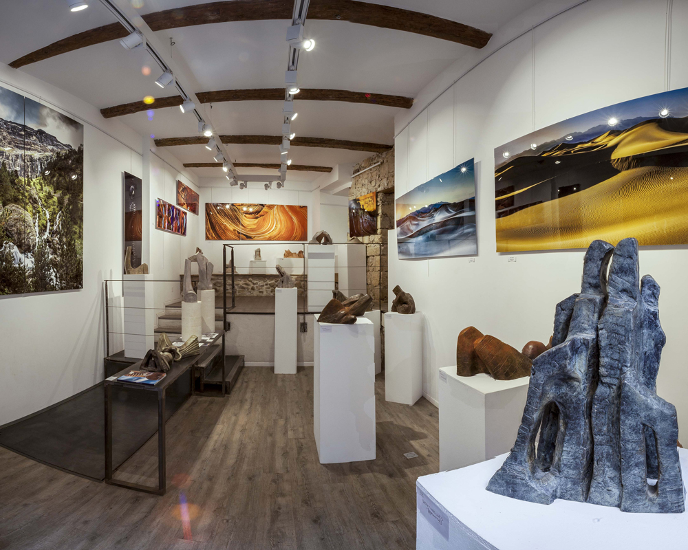 Galeries-d'art-Provence-ESPACE-361-DEGRES-SALLE