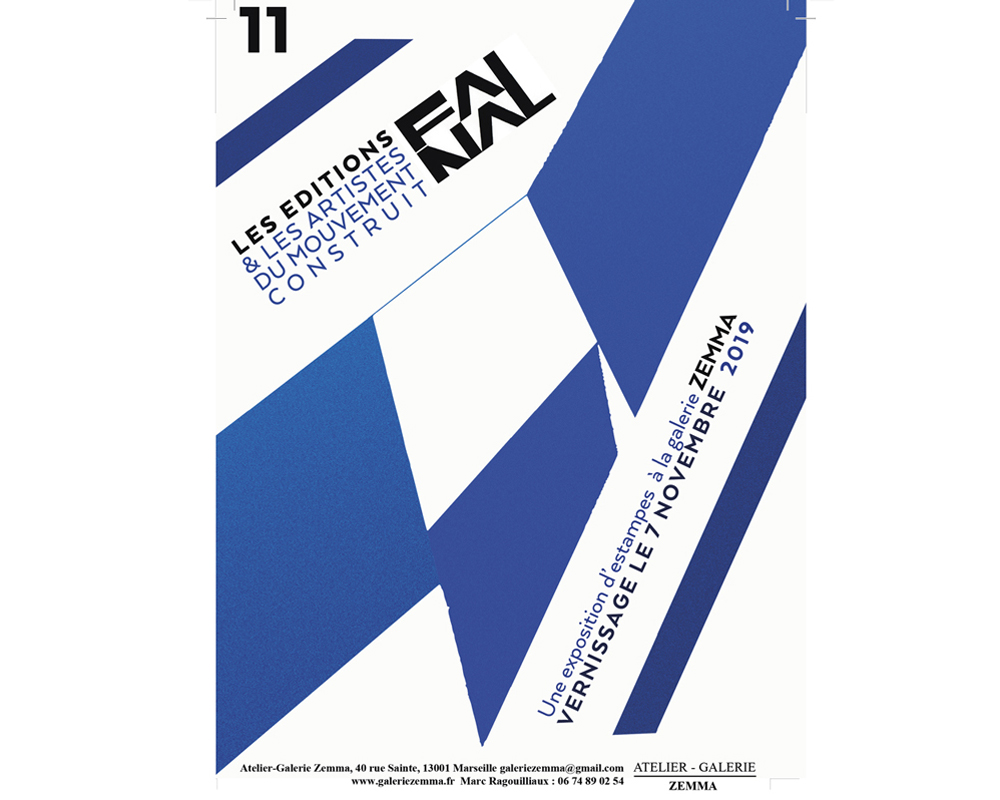 Galeries-d'art-Provence-Galerie-Zemma-fanal-print-Invitation