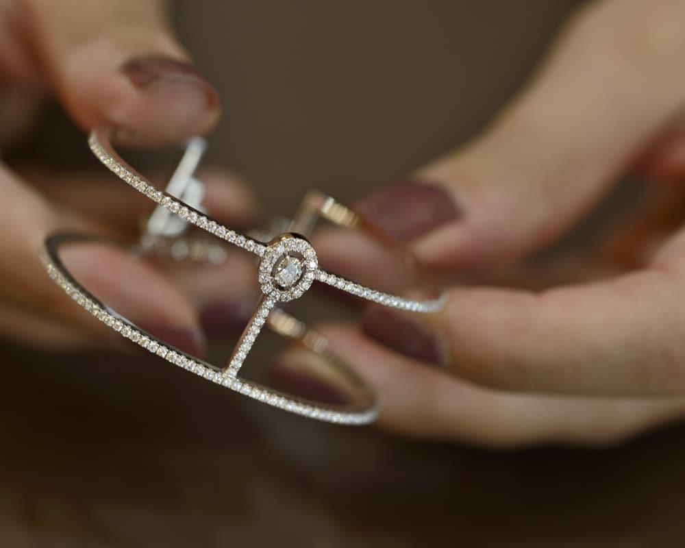 La-Ligurie-Abate-Joaillerie-bracelet-diamants