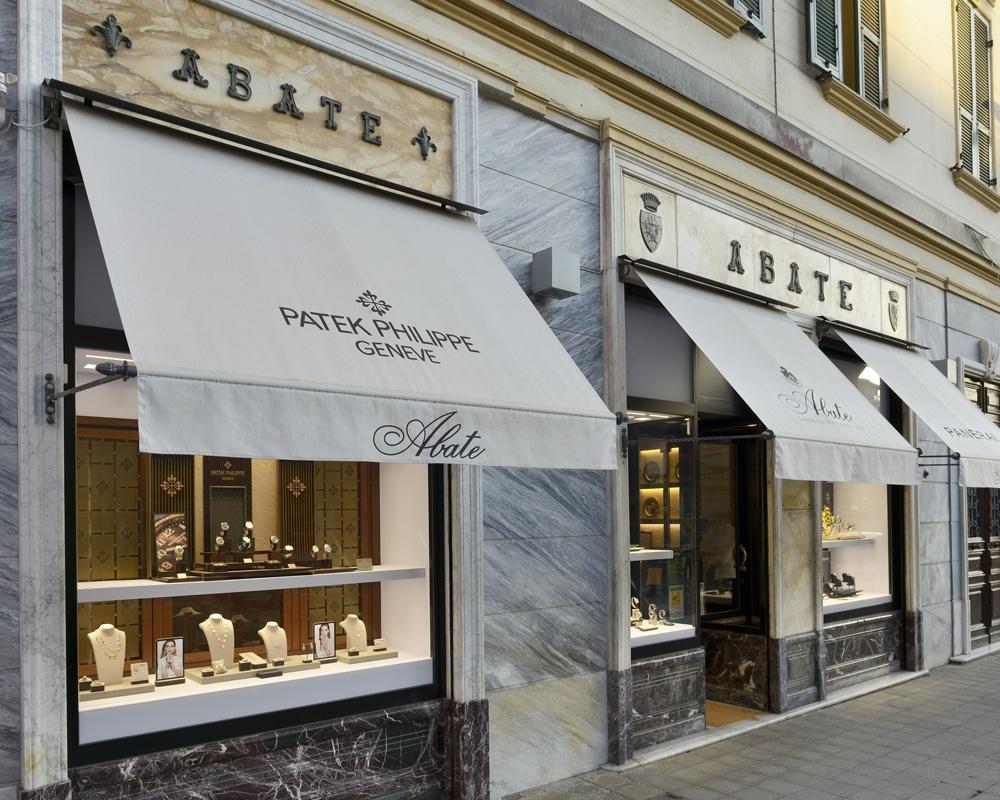 La-Ligurie-Abate-Joaillerie-facade-boutique
