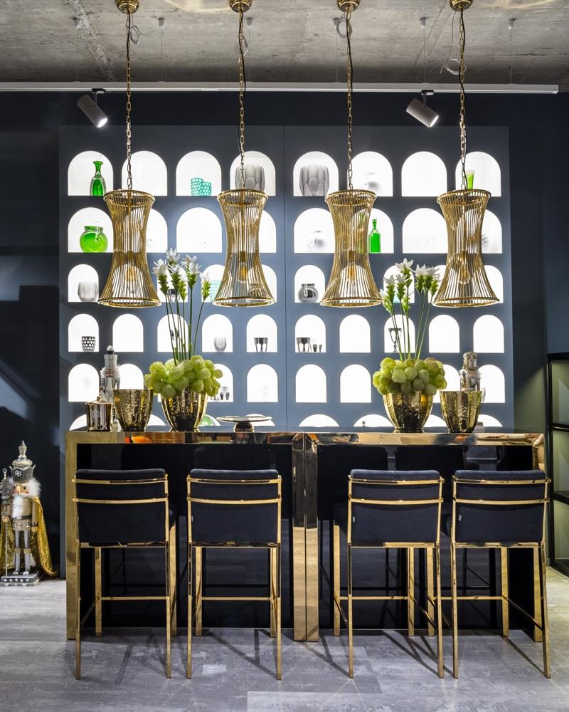 La-Ligurie-Helen-Merati-Interior_interieur-bar