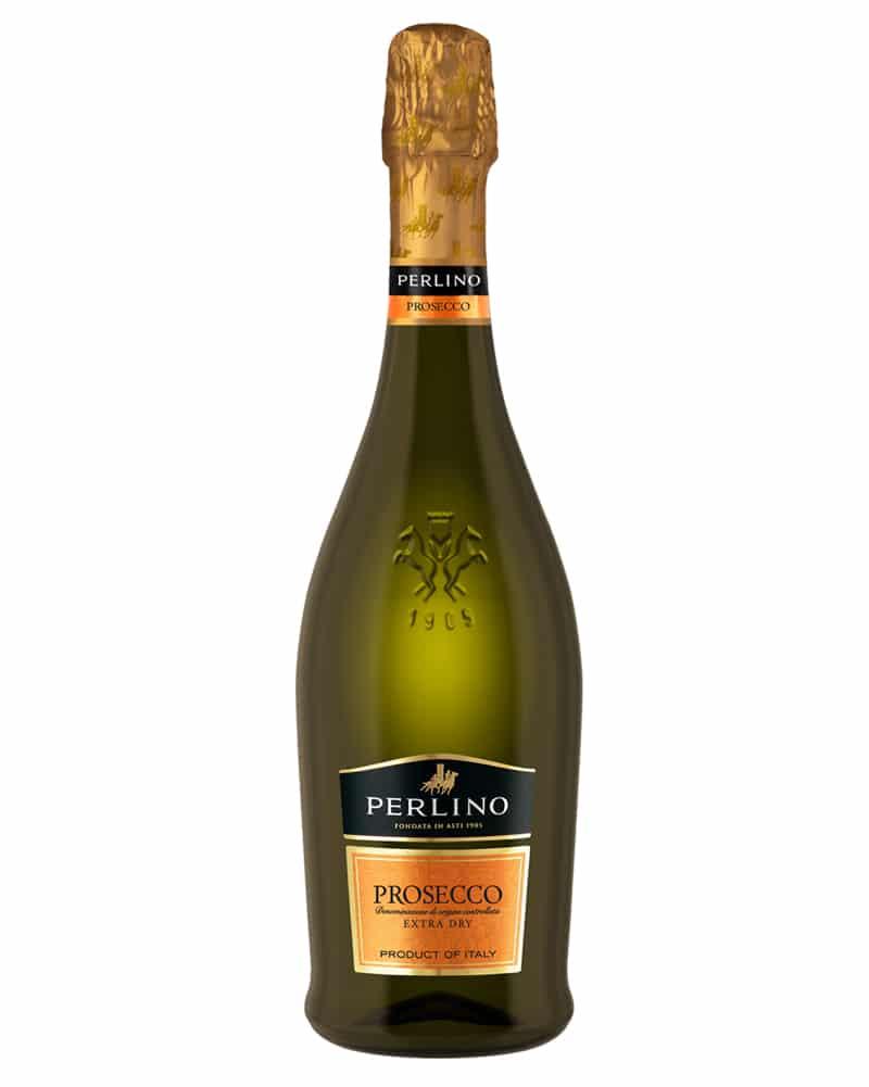 La-Ligurie-Perlino-Prosecco-bouteille