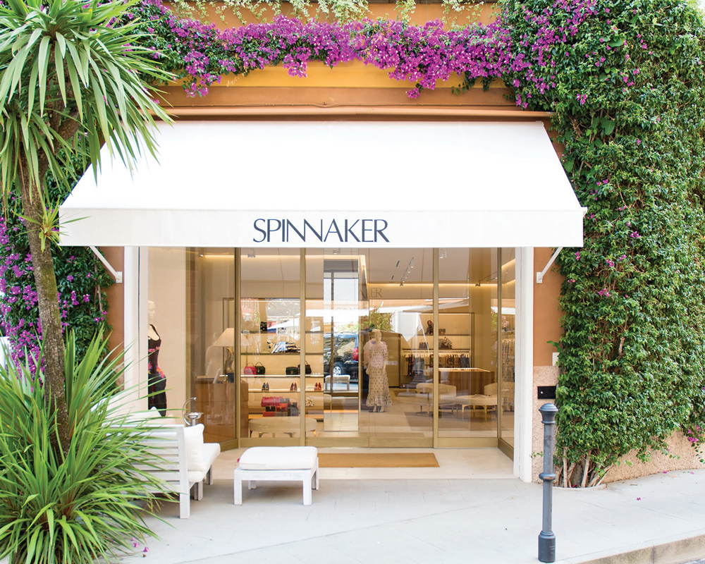 La-Ligurie-Spinnaker-boutique-SANTA-MARGHERITA