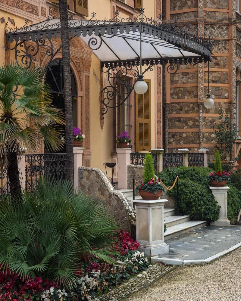 La-Ligurie-Villa-Nobel-San-Remo